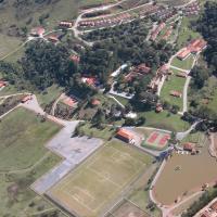 Hotel Estância Atibainha - Resort & Convention
