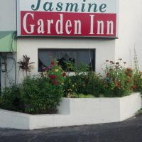 Jasmine Garden Inn - Lake City