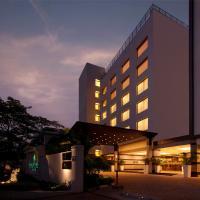 Lemon Tree Hotel Whitefield, Bengaluru