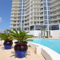 Palacio Condominiums by Wyndham Vacation Rentals