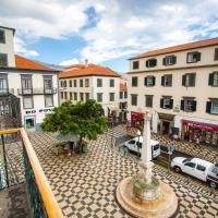 Esmeralda Holidays Apartments