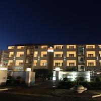 Hotel Briganti