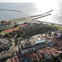 Hotel Boa - Vista