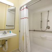 Hawthorn Suites Hartford/Meriden