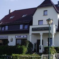 Hotel-Restaurant Pension Poppe