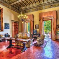 Villa Pandolfini