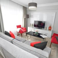Patika Suites