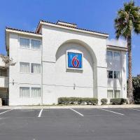 Motel 6 Ventura South