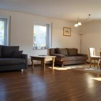 Apartment Ellerntal