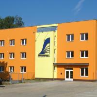 Residence Slezská