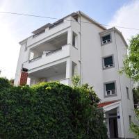 Villa Ivanišević