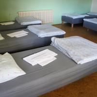 Hotel Fuferna
