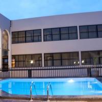 Hotel Portal Premium