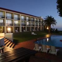 Wilderness Beach Hotel
