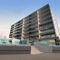 Allure Hotel & Apartments