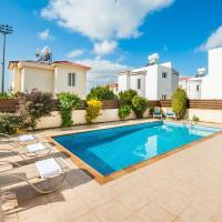 Oceanview Villa 003