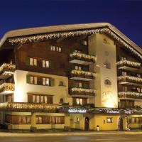 Hotel Steinbock