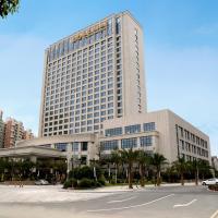 Guangzhou ChangFeng Gloria Plaza Hotel