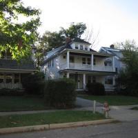 Oakdale House 2