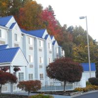 GuestHouse Inn Pigeon Forge