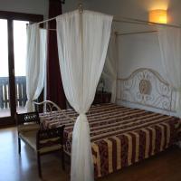 Miramonti Sweet Room