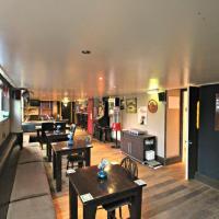 Tweedside Hotel