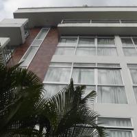 Suites House Juanambu