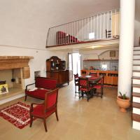 Apartment Corte Santa Maria