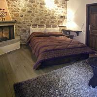 Guesthouse Lousios