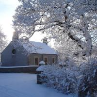 Country Garden House Holiday Homes