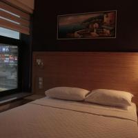 Demir Suite Hotel