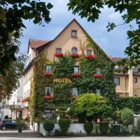 Hotel-Gasthof Post