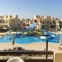 Two-Bedroom Chalet at Mousa Coast Aqua - Unit K1412
