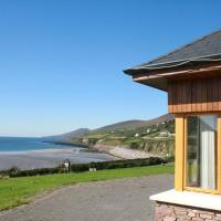 Inch Beach House B&B