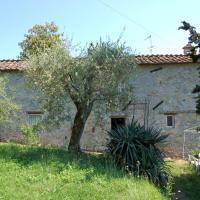 Casa Milù