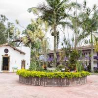 Karlaká Hotel Campestre