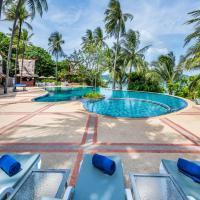 Panwa Boutique Beach Resort - Phuket