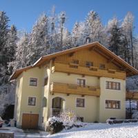 Haus Lundegg