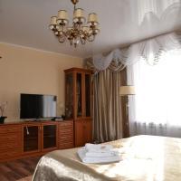 Мини Отель Теремки