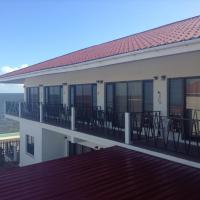 HokolKin Guesthouse Hotel