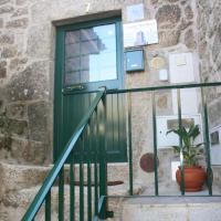 Casa do Miradouro