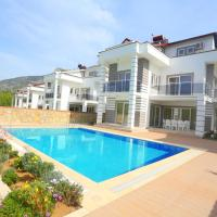 Orka Four Season Villas