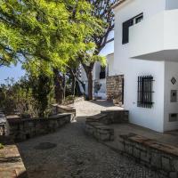 Townhouse 37 - Vale do Lobo