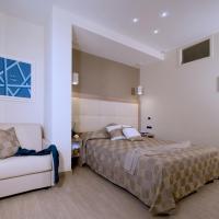 Hotel I Ginepri