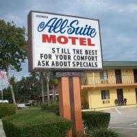 All-Suite Motel, LLC