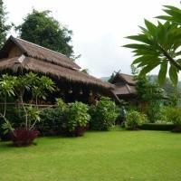 Pai Lanna Resort