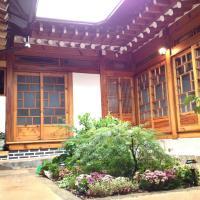 Mumum Guesthouse
