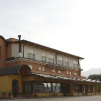 Hotel Il Monte