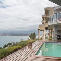Gordon's Bay Luxury Apartments