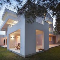 Casa M Rabac